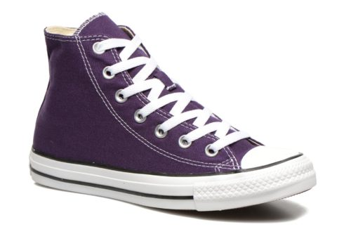Sneakers Chuck Taylor All Star Hi W by Converse