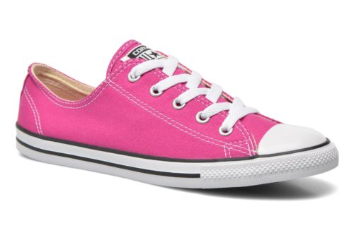 Sneakers All Star Dainty Canvas Ox W by Converse
