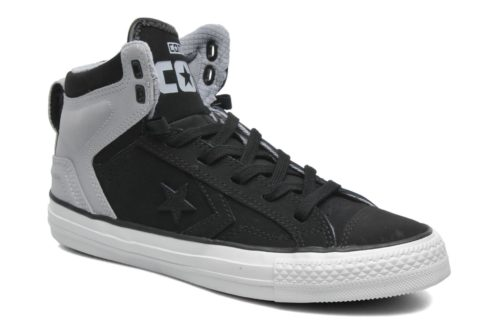 Sneakers Star Player Plus Tonal W by Converse