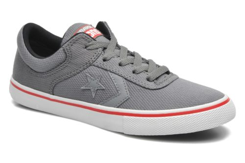 Sneakers AERO S CVS Ox by Converse