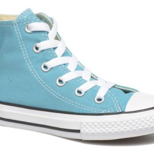 Sneakers Chuck Taylor All Star Hi by Converse