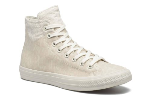 Sneakers Chuck Taylor All Star II Hi M by Converse