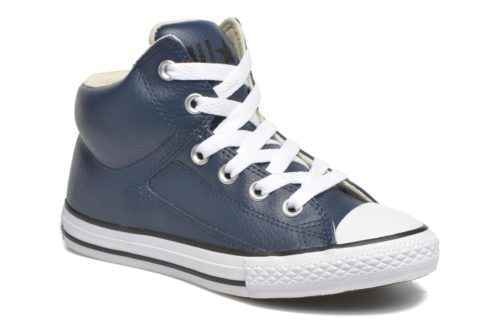 Sneakers Chuck Taylor All Star High Street Hi by Converse