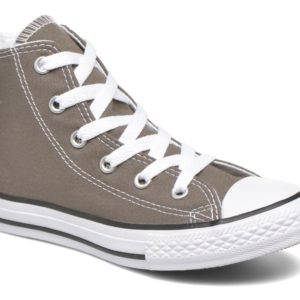 Sneakers Chuck Taylor All Star Sp Hi by Converse