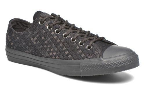 Sneakers Ctas Ox M by Converse