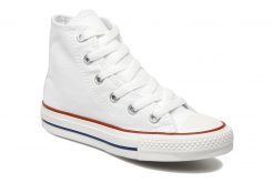 Sneakers Chuck Taylor All Star Core Hi by ConverseConverseWitPaar schoenen - Sneakers2286640590423Textiel