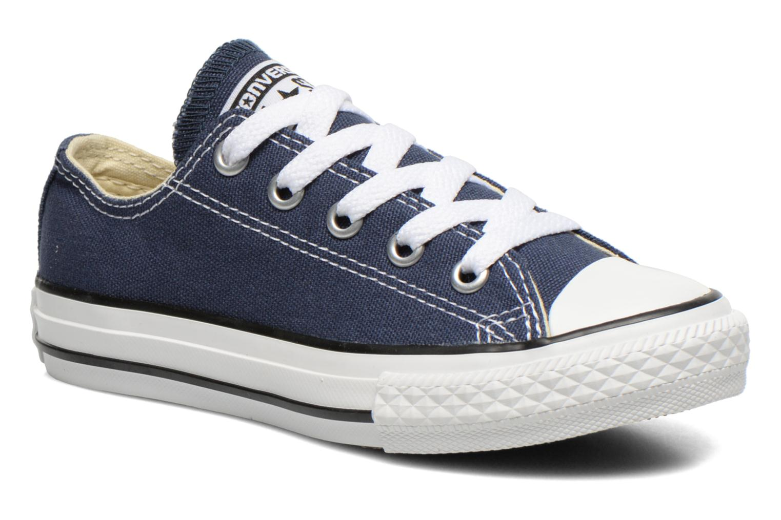 Sneakers Chuck Taylor All Star Core Ox by Converse Maat 22