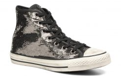 Sneakers Chuck Taylor All Star Distressd Hi by ConverseConverseGrijsPaar schoenen - Sneakers88875489936741Synthetisch materiaal