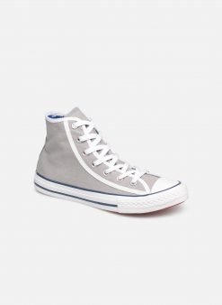 Sneakers Chuck Taylor All Star Hi Gamer by ConverseConverseGrijsPaar schoenen - Sneakers88875655880438Textiel