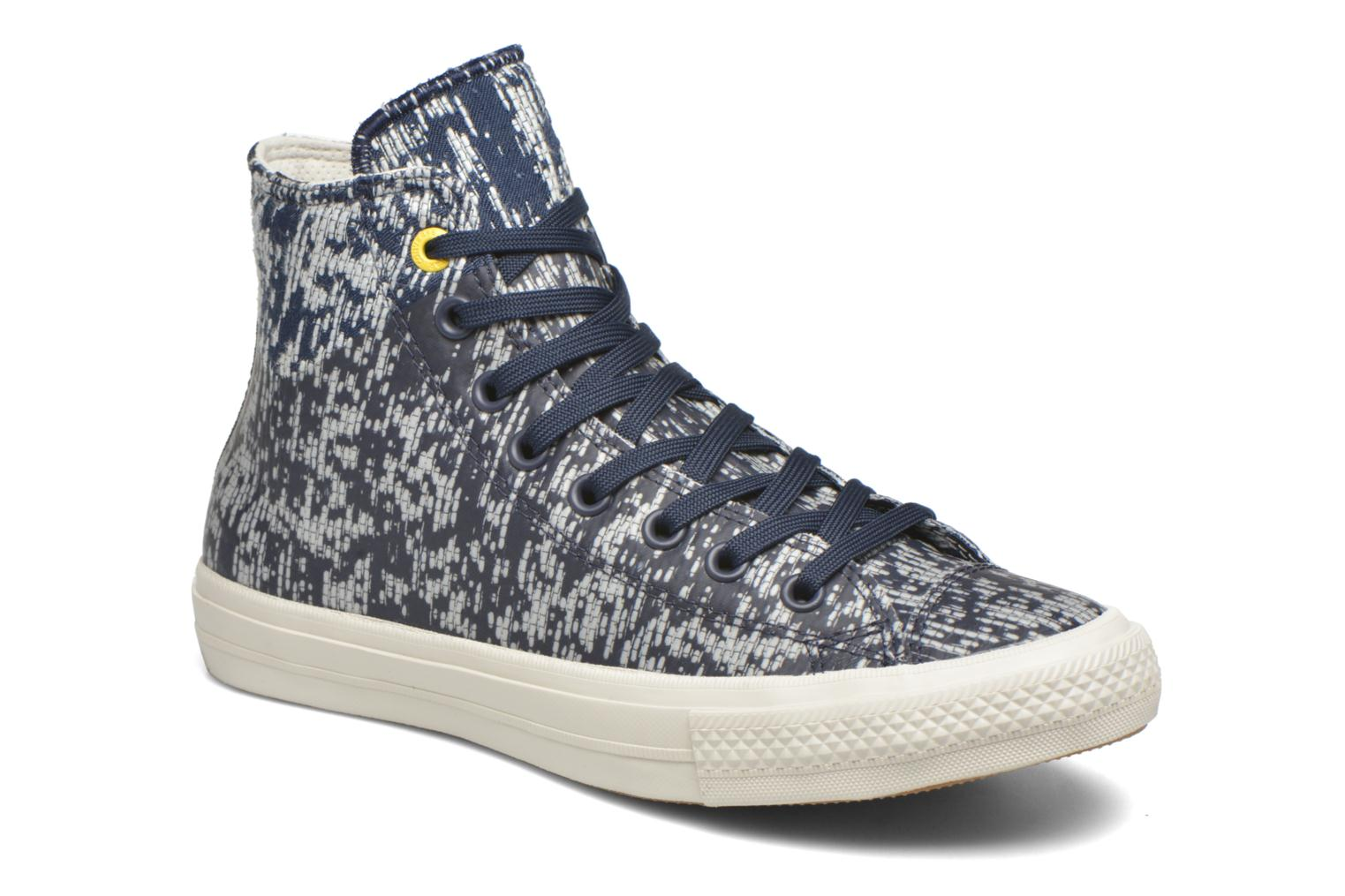 Sneakers Chuck Taylor All Star II Rubber Hi M by ConverseConverseGrijsPaar schoenen - Sneakers88875381108741Synthetisch materiaal