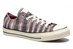 Sneakers Chuck Taylor All Star Missoni Ox W by ConverseConverseRozePaar schoenen - Sneakers88695623582236Textiel