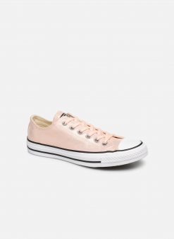 Sneakers Chuck Taylor All Star Twilight Court Ox by ConverseConverseRozePaar schoenen - Sneakers88875646302342Textiel