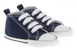 Sneakers First Star Cvs by ConverseConverseBlauwPaar schoenen - Sneakers2286219117720Textiel