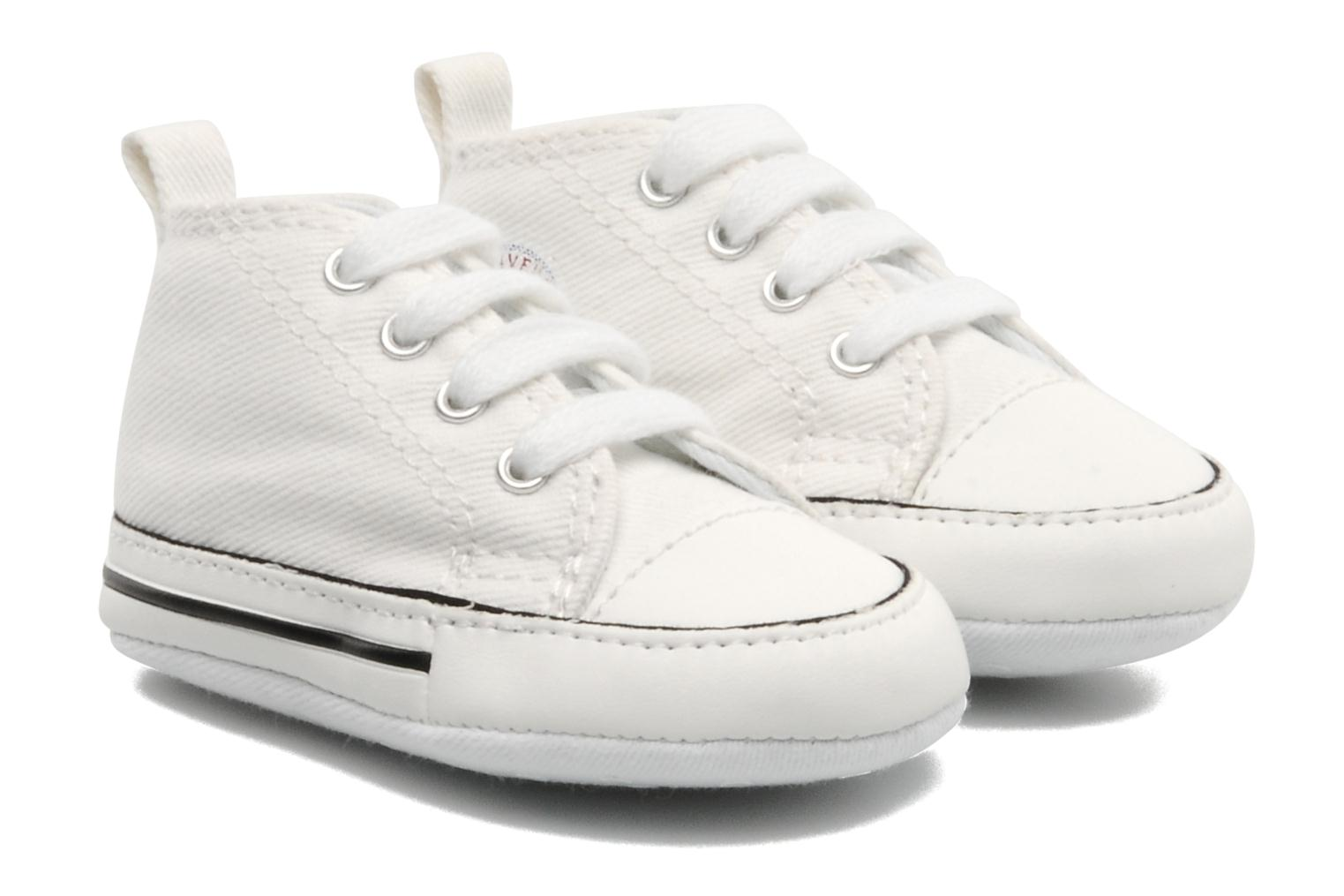 Sneakers First Star Cvs by ConverseConverseWitPaar schoenen - Sneakers2286219109219Textiel
