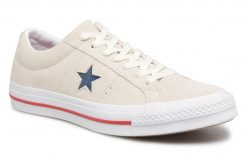 Sneakers One Star Ox M by ConverseConverseGrijsPaar schoenen - Sneakers88875551084141Nubuck