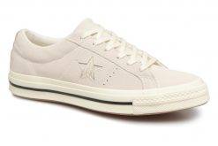 Sneakers One Star Ox W by ConverseConverseGrijsPaar schoenen - Sneakers88875588263436Nubuck
