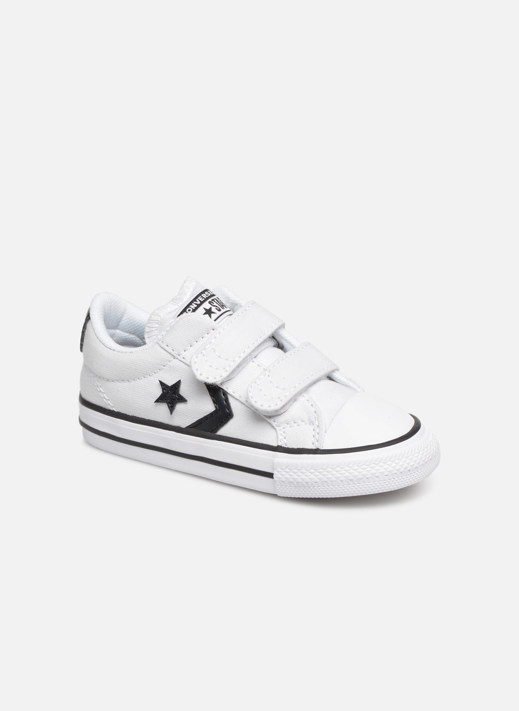 verschil adidas superstar junior en dames