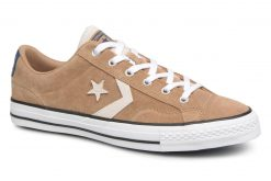 Sneakers Star Player Ox by ConverseConverseBruinPaar schoenen - Sneakers88875578288040Nubuck