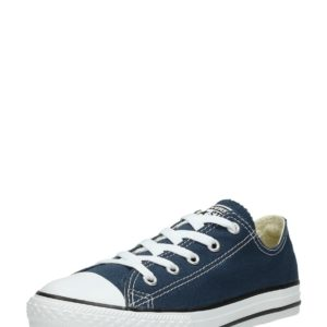 As Ox Core-Navy sneakers