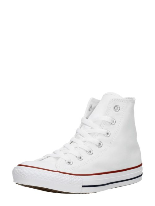 Chuck Taylor White sneakers