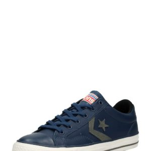 Star Player sneakers laag
