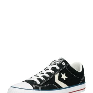 Star Player sneakers