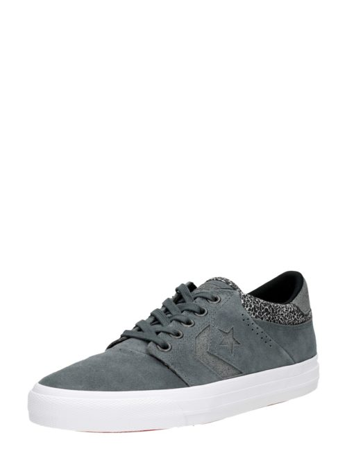 Tre Star sneakers