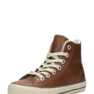 unisex Boot M Pincone sneakers